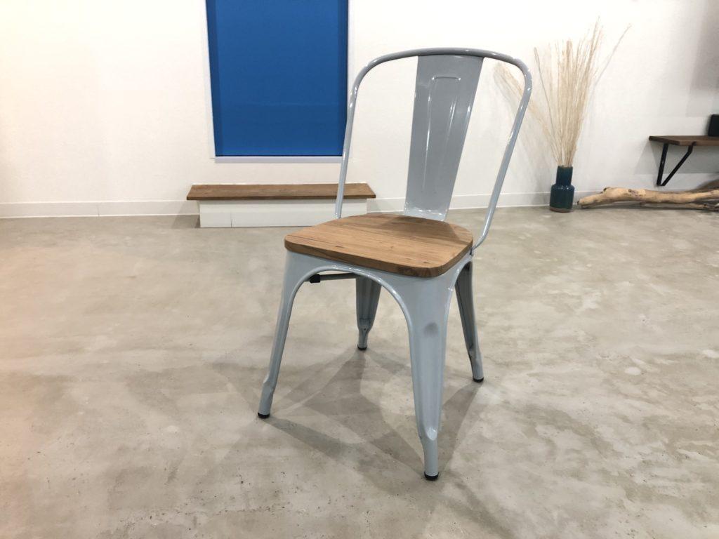 ノーチェ 椅子 チェア